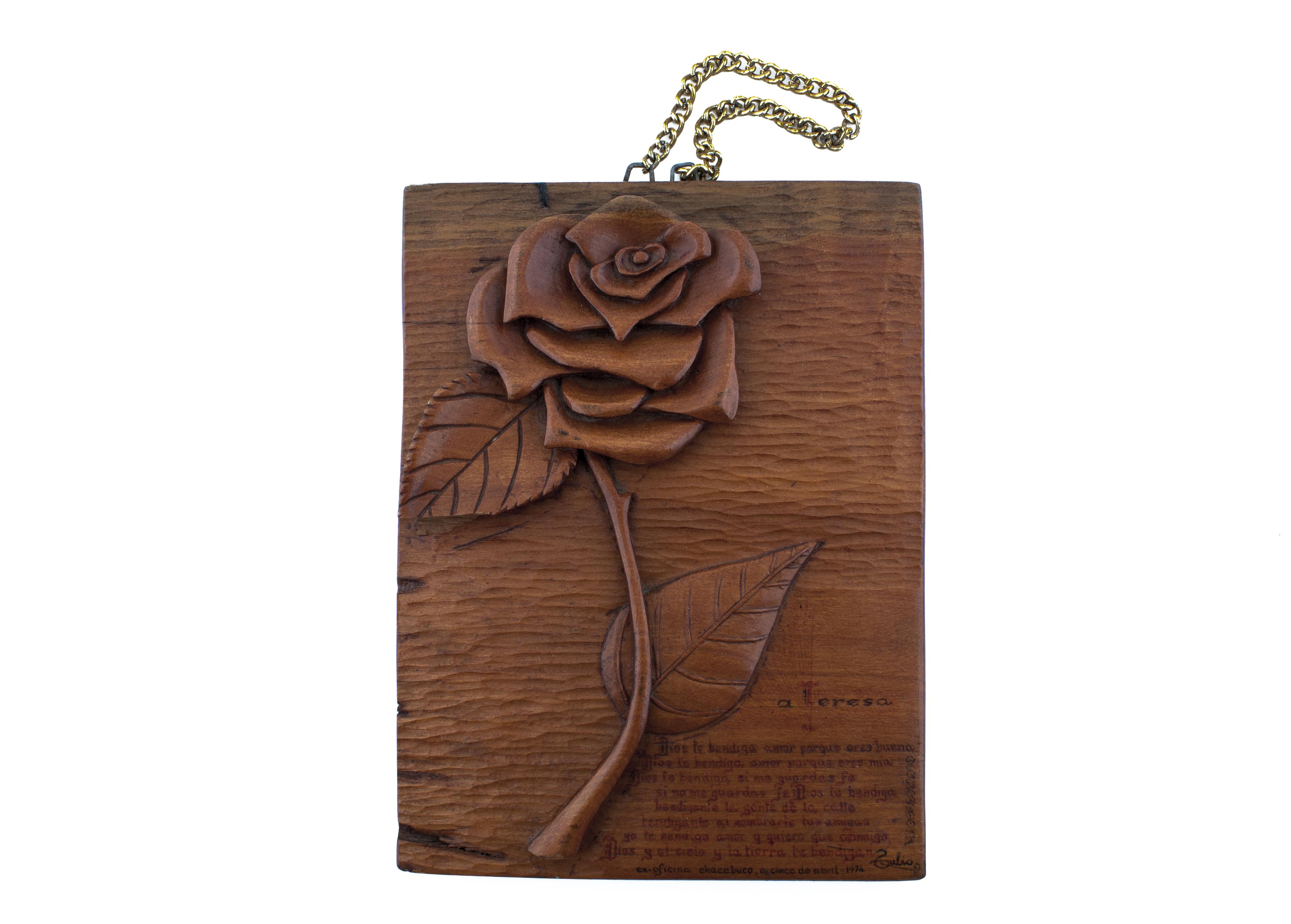Item 000001 tallado en madera archivo de fondos y - Fotos en madera ...